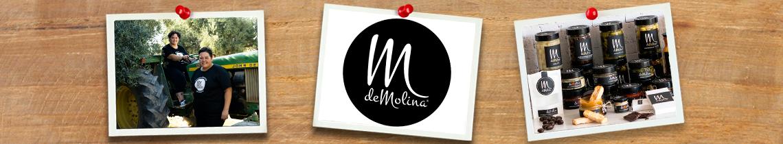 De Molina apuesta por la calidad y la elaboración artesanal