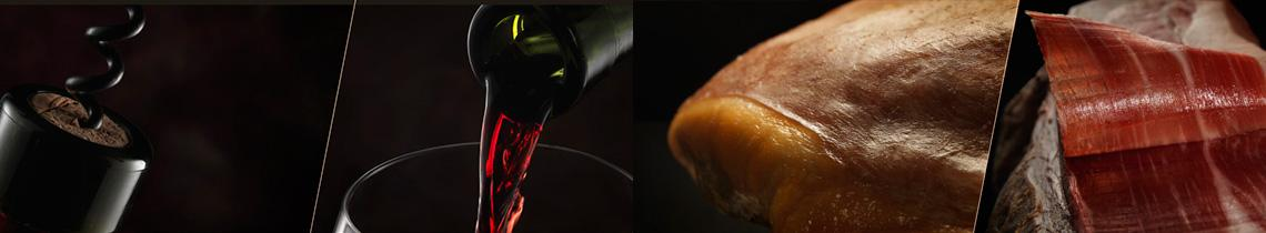 """""""Lo que ves, es"""", la nobleza de los alimentos de Aragón trasciende nuestras fronteras"""