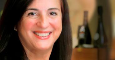 Entrevista a Carmen Urbano