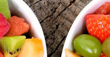 Descubre todos los beneficios de la fruta de invierno