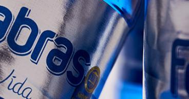 """Fontecabras lanza un nuevo formato de agua 0,5l. """"Premium"""""""