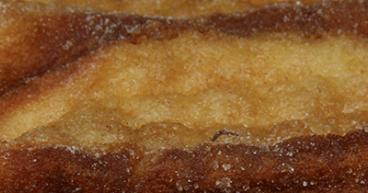 Receta de torrijas caseras (con algunos trucos)