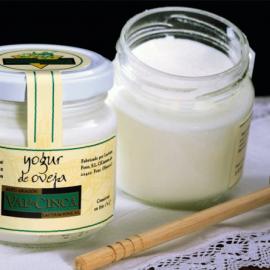 Yogur Val de Cinca