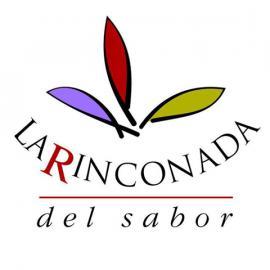 La Rinconada del Sabor