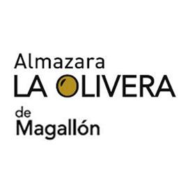 Almazara La Olivera de Magallón