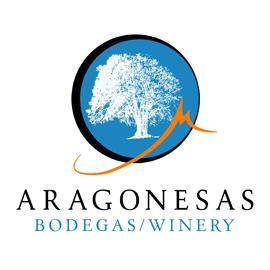 Aragonesas bodegas