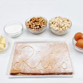 Ascaso celebra 130 años con un nuevo packaging de su pastel ruso