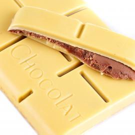 Chocolate pasion menta