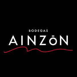 Bodegas Ainzón