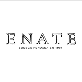 Bodegas Enate
