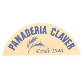 Panadería Claver