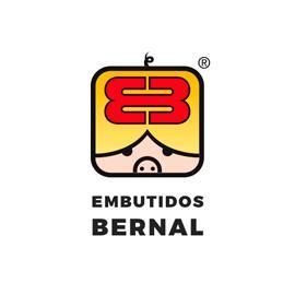 Embutidos Bernal