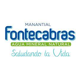 Fontecabras