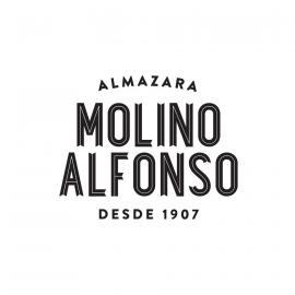 Almazara Molino Alfonso