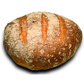 Pan almud