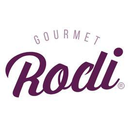 Rodi Gourmet