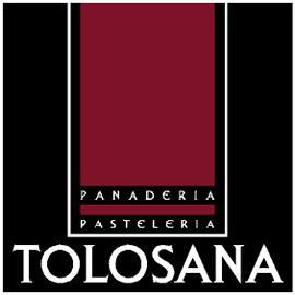 Pastelería Tolosana