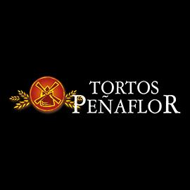 Tortos Peñaflor