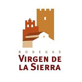 Bodegas Virgen de la Sierra